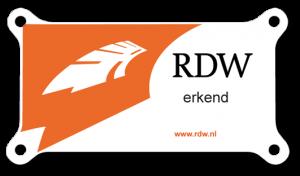 RDW-erkend-Damen-Motore