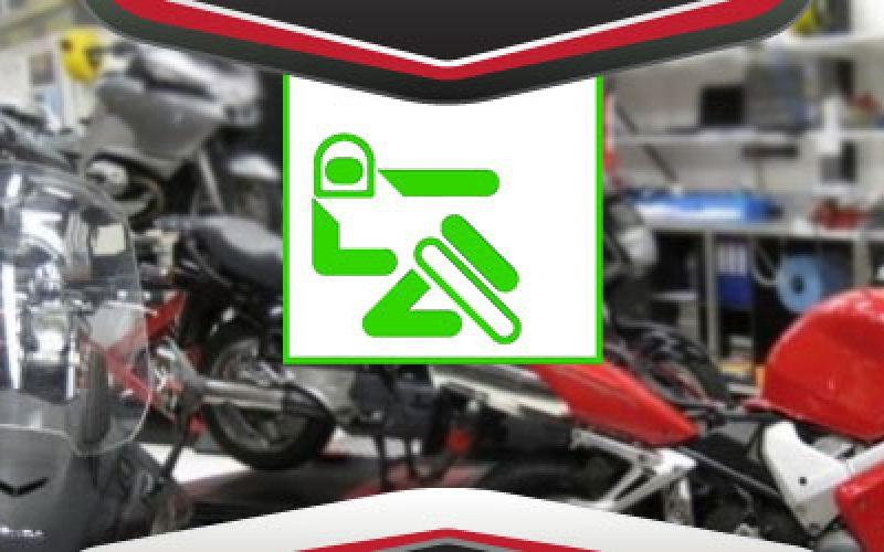 Damen Motoren is Partner geworden van www.motorfietsonderdelen.nl