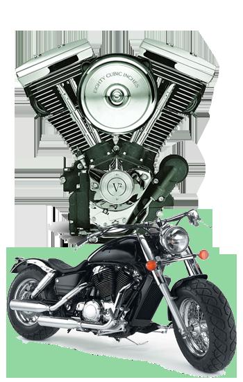 Harley-motor-motorblok-home
